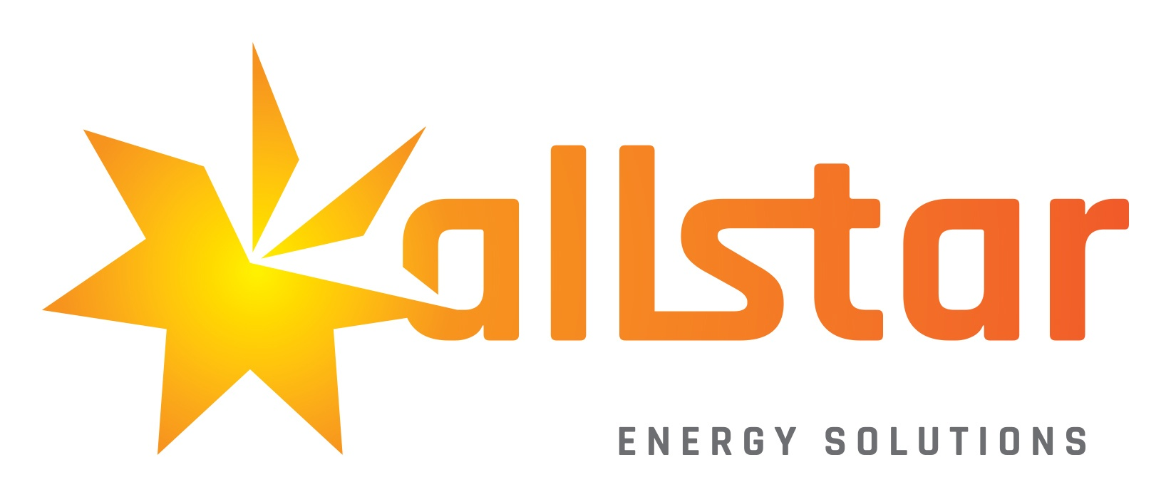 Allstar Energy Solutions Australian owned and operating ...