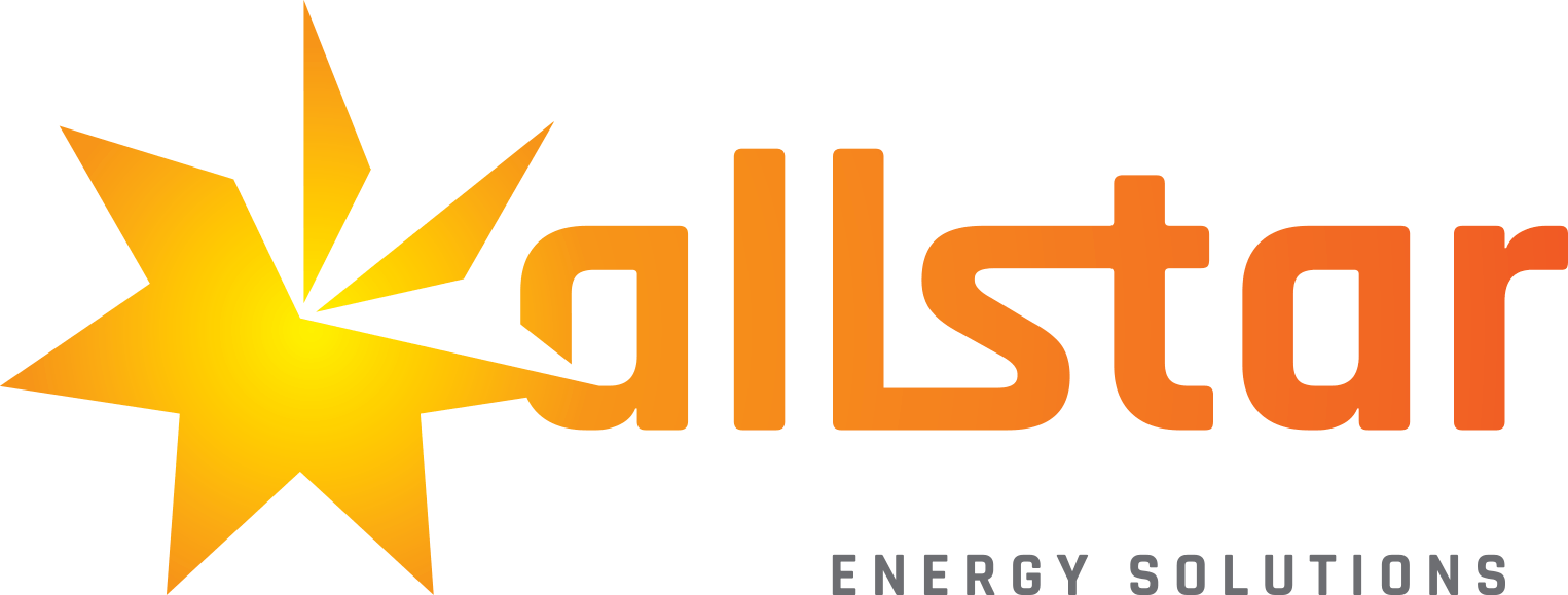 Allstar Energy Solutions Australian owned and operating Renewable Energy Business